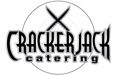 CrackerJack Catering