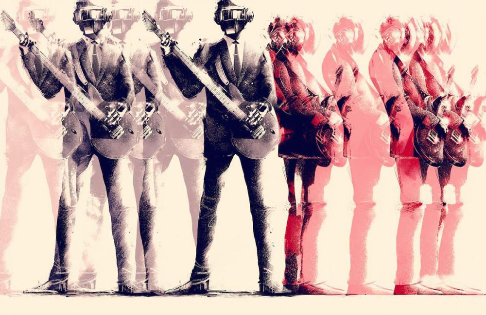Daft-Punk-Art-Show-Guantlet-Gallery-12-1024x665.jpg