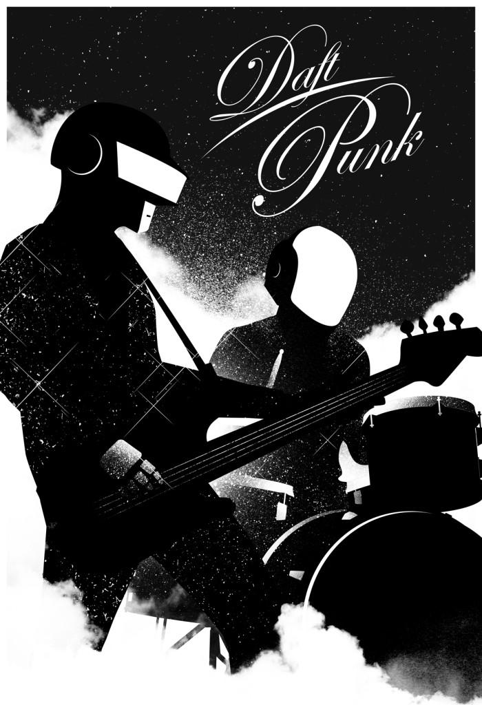 Daft-Punk-Art-Show-Guantlet-Gallery-03-700x1024.jpg