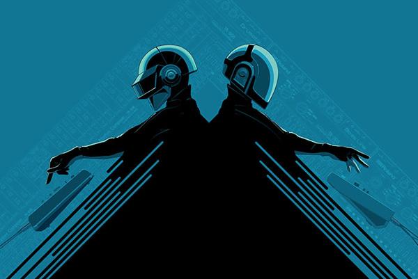 Daft-Punk-Deux-01.jpg
