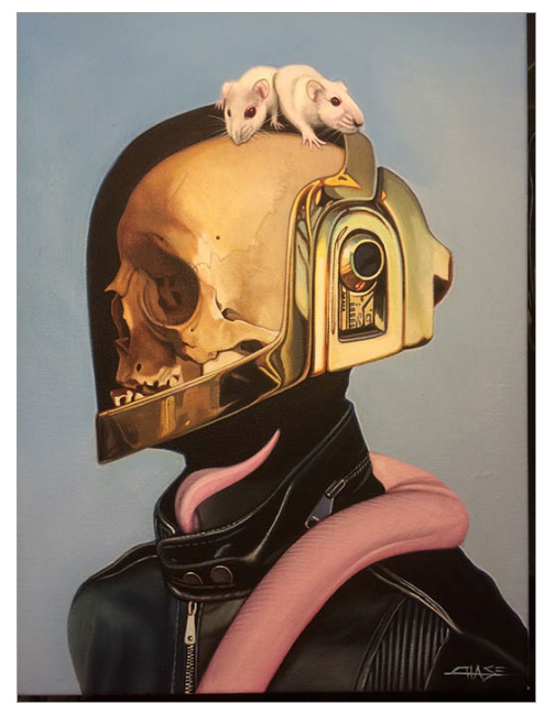 Daft-Punk-Deux-03.jpg