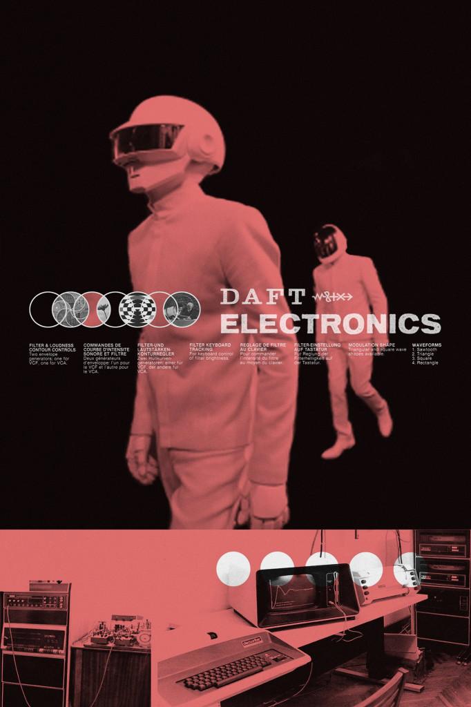 Daft-Punk-Art-Show-Guantlet-Gallery-08-682x1024.jpg