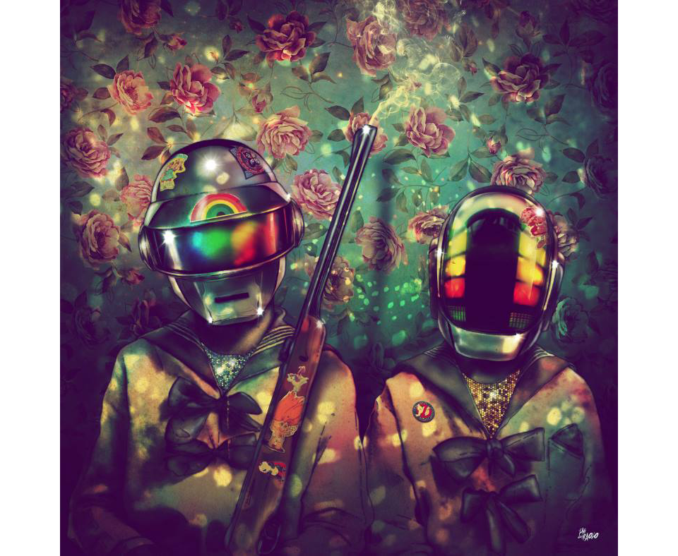 Daft-Punk-Art-Show-Guantlet-Gallery-09.png
