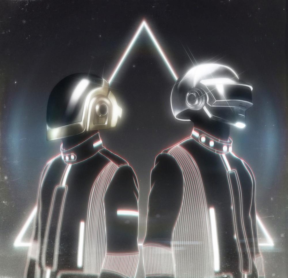 Daft-Punk-Art-Show-Guantlet-Gallery-07-1024x988.jpg