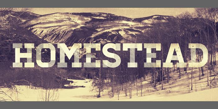 free-font-homestead.jpg