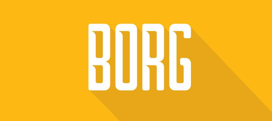 Borg-Font.jpg