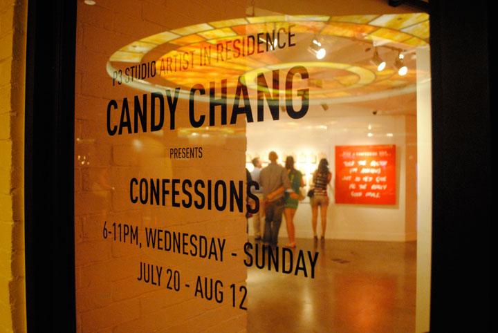 Confessions-21-P3Studio-door-sign.jpg