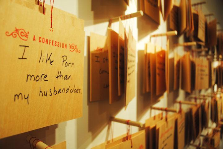 Confessions-13-plaques-porn-husband1.jpg