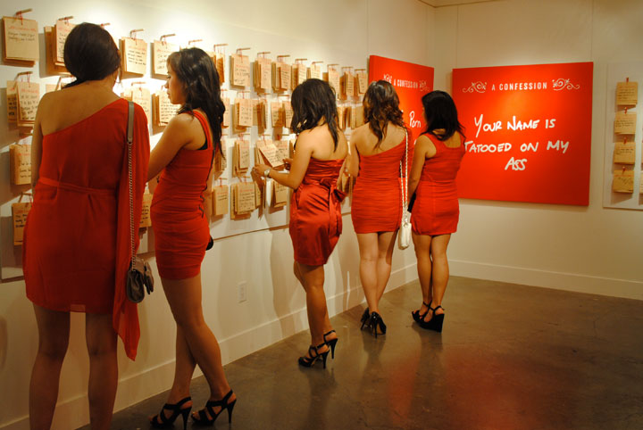Confessions-girls-in-red.jpg