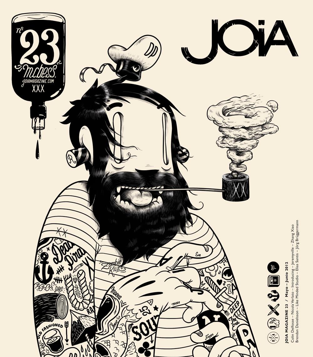 joia-23-portada.jpg