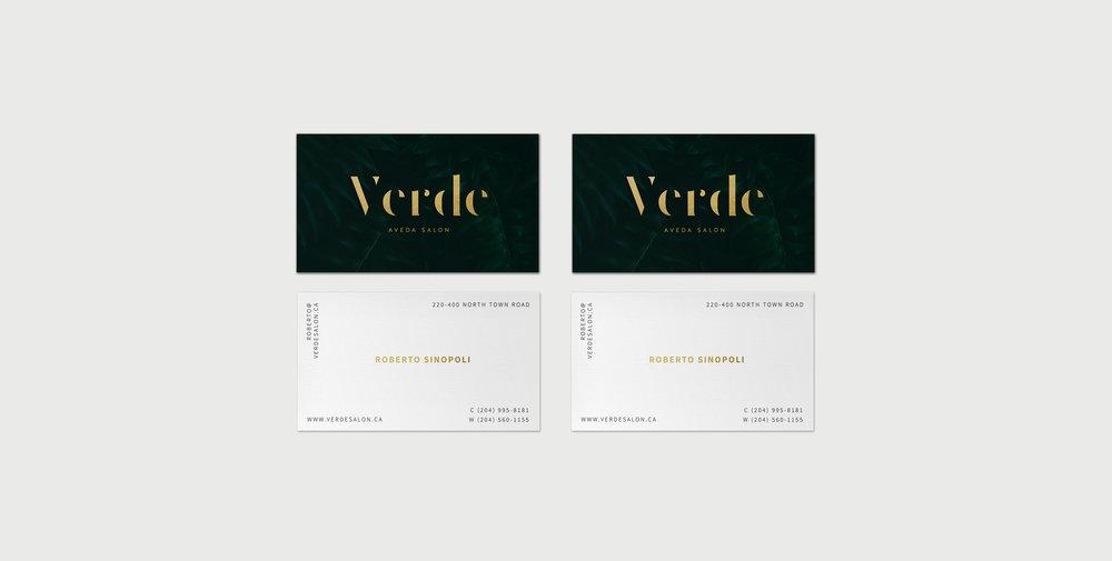 Verde Cards.jpg