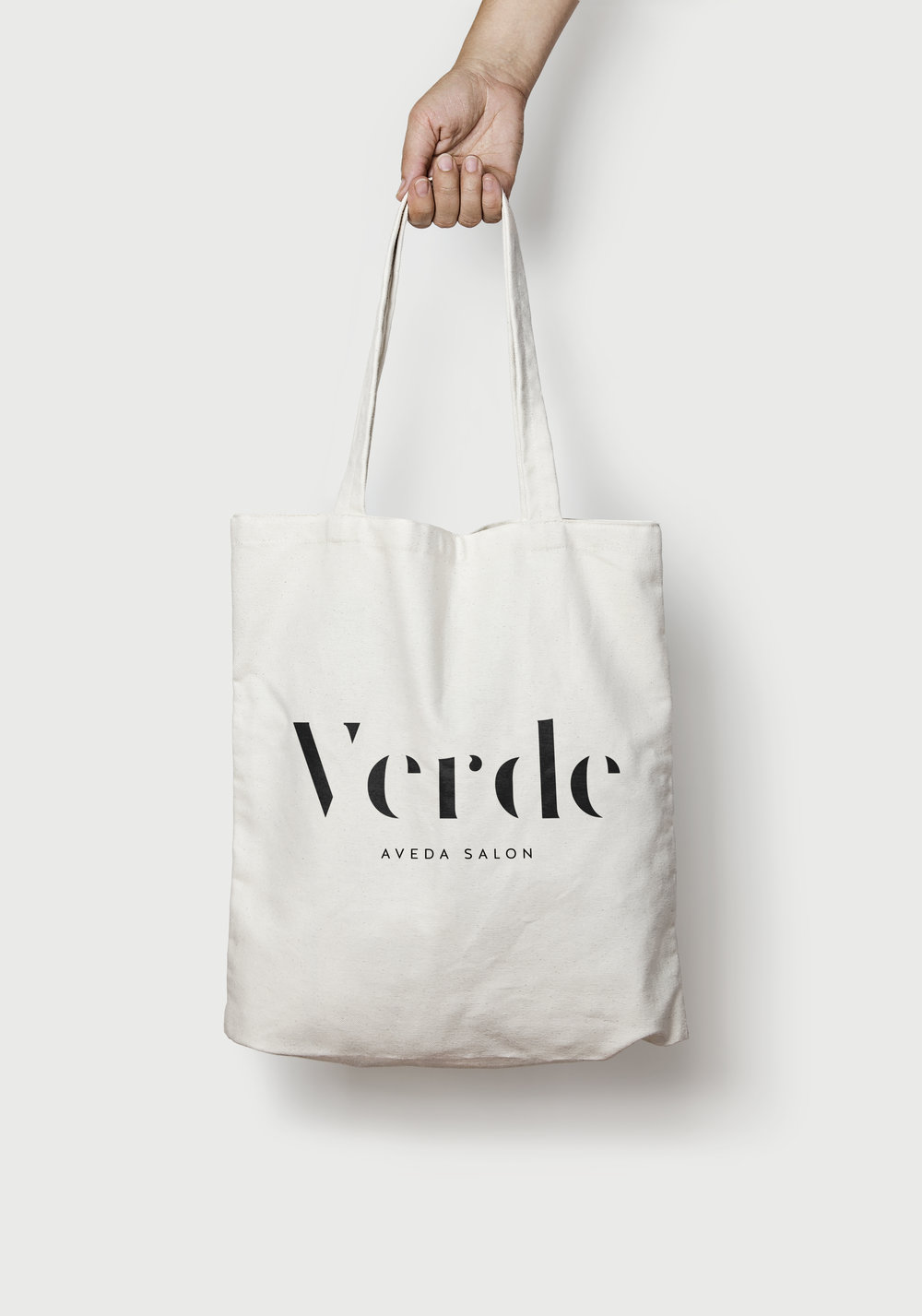 verde-aveda-salon-winnipeg-bridgwater-branding-design-clover-and-crow