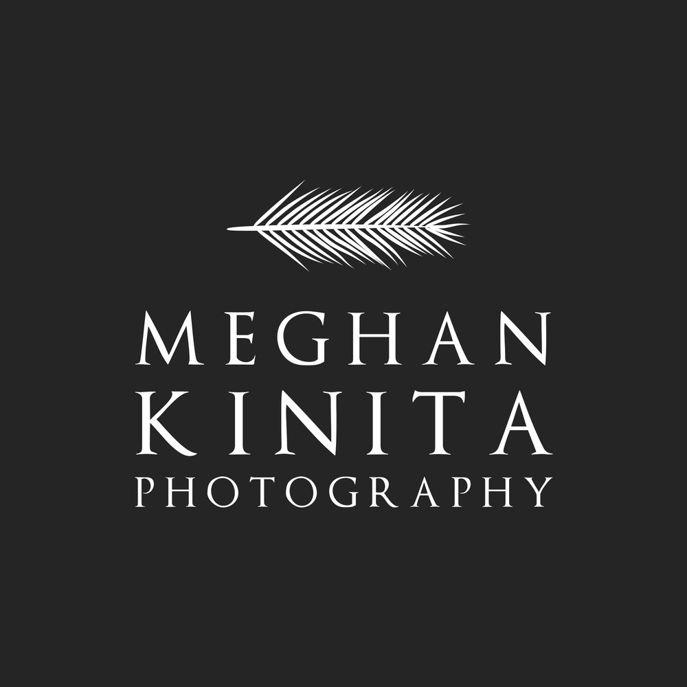 meghan kinita VIEW PROJECT