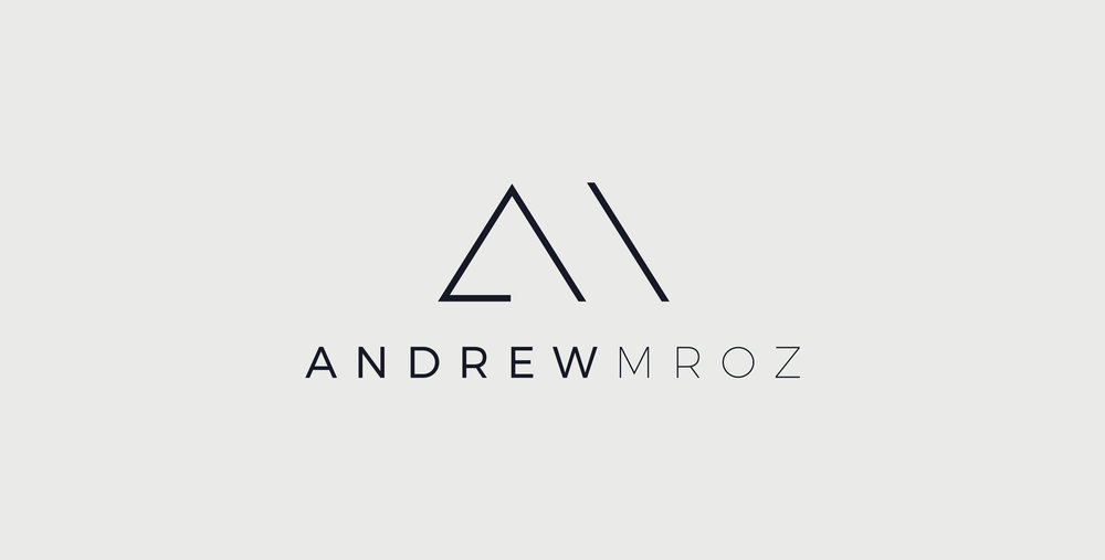 andrew-mroz-winnipeg-remax-branding-design-clover-and-crow