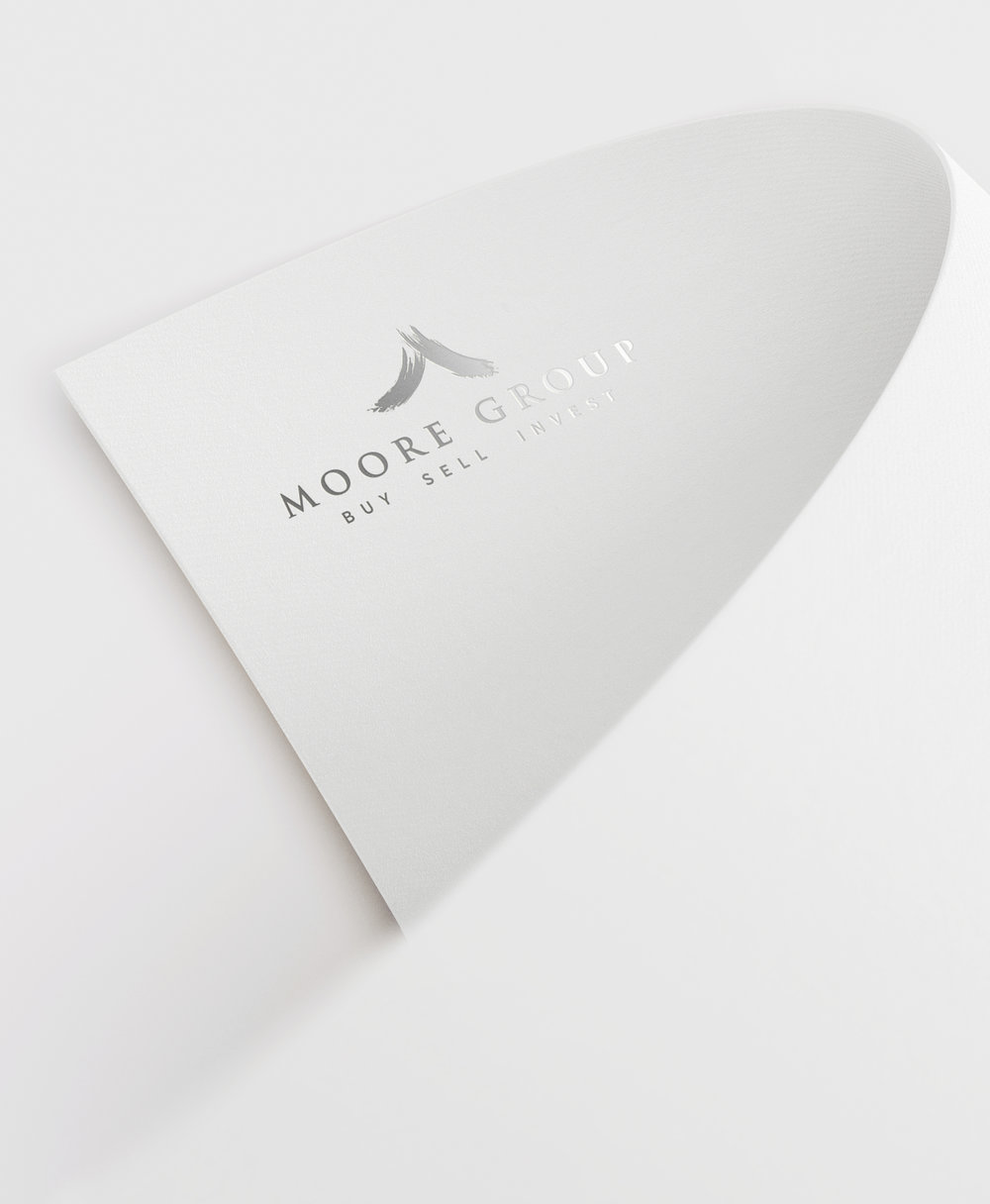 moore-group-winnipeg-remaz-team-branding-design-logo-letterhead-clover-and-crow