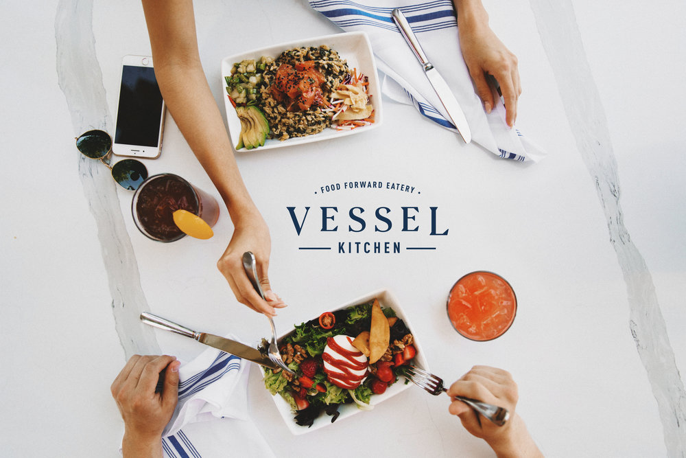 vessel-kitchen-branding-design-clover-and-crow