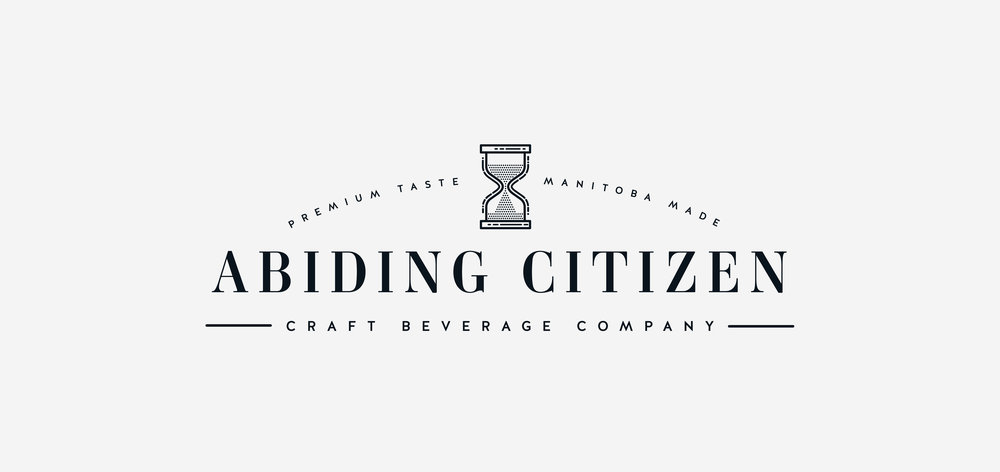 abiding-citizen-craft-beverage-company-branding-design-clover-and-crow
