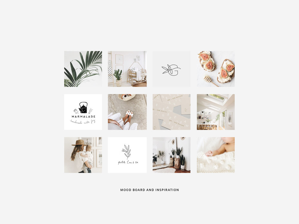 petite-emme-sleep-consulting-branding-design-clover-and-crow