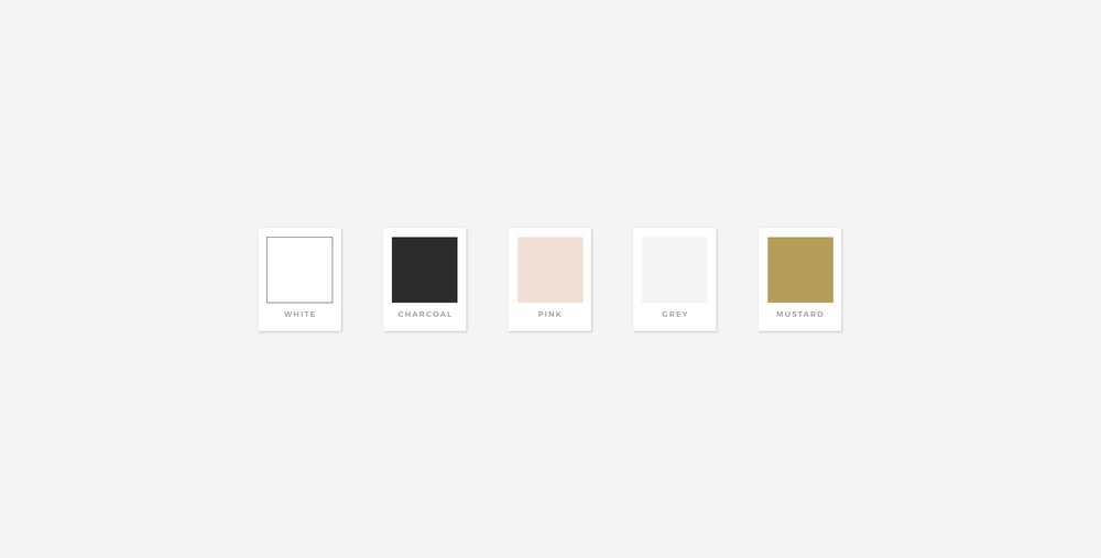 petite-emme-sleep-consulting-branding-design-color-palette-clover-and-crow