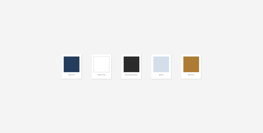 stacy-johnson-branding-design-color-palette-clover-and-crow