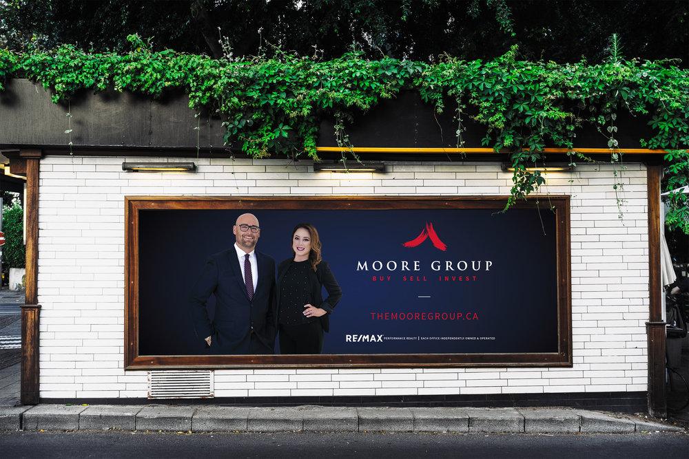 Free Roadside Advertisement Billboard Mockup PSD 2018.jpg