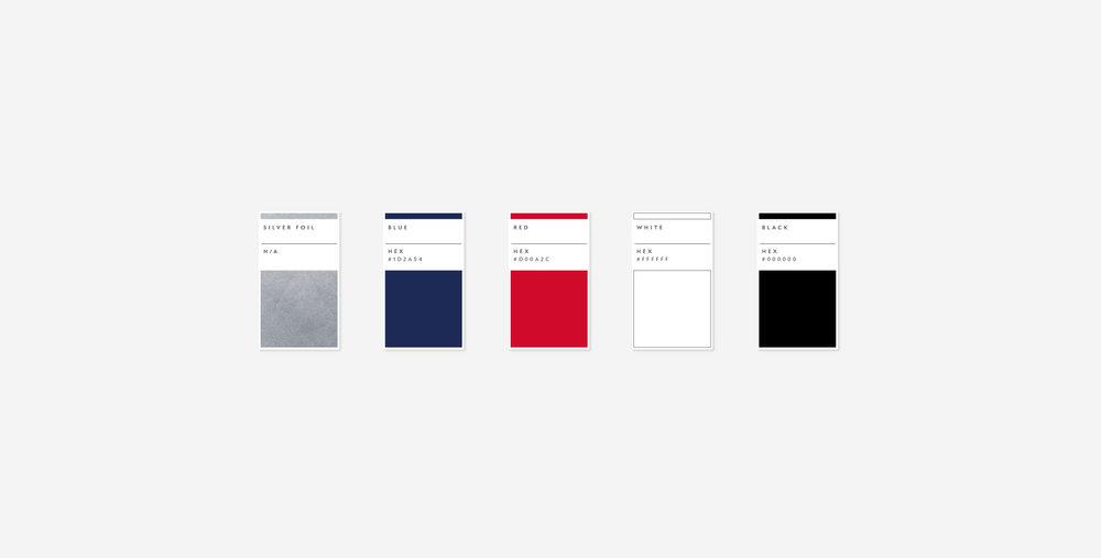 moore-group-winnipeg-remaz-team-branding-design-logo-color-palette-clover-and-crow.jpg