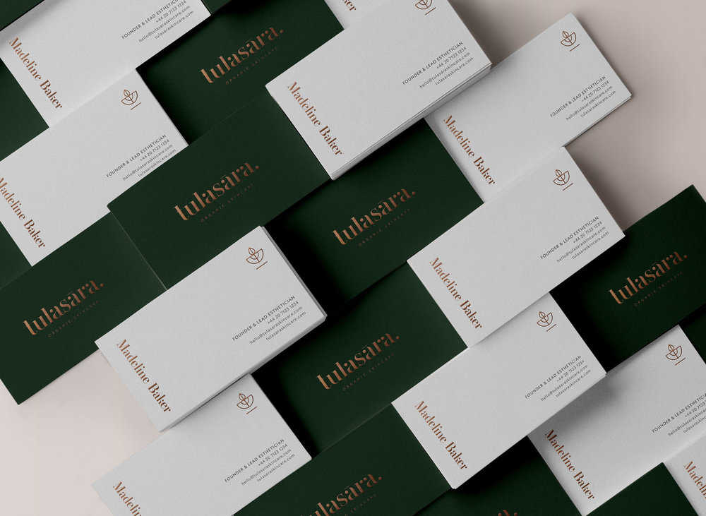 clover-and-crow-Tulasāra-branding-print-design-label-design-packaging-collateral.jpg