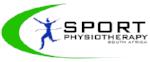 sport-pht-sa.png