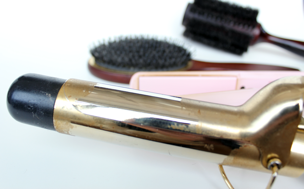 how-to-clean-curling-iron.jpg