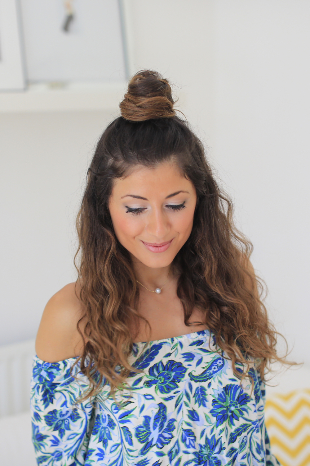 Cool Hairstyles For Curly Hair trnding haircuts