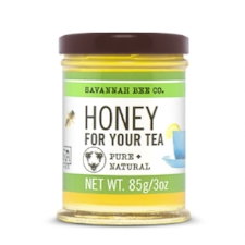 sb_honey_fortea_3oz_1.png