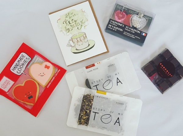 feb 2018 tea box 2.jpg