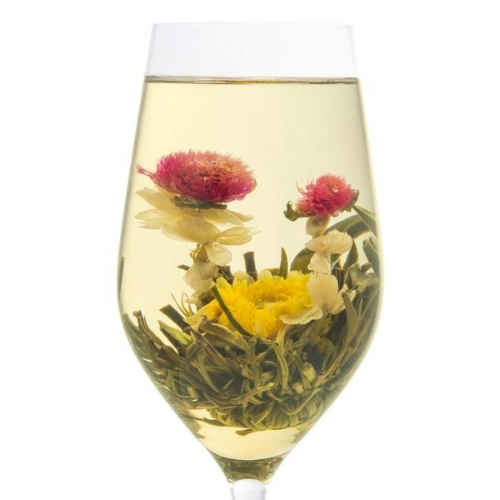 flower pot blooming tea.jpg