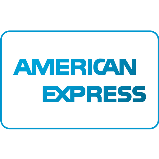 amex_american_express-512.png