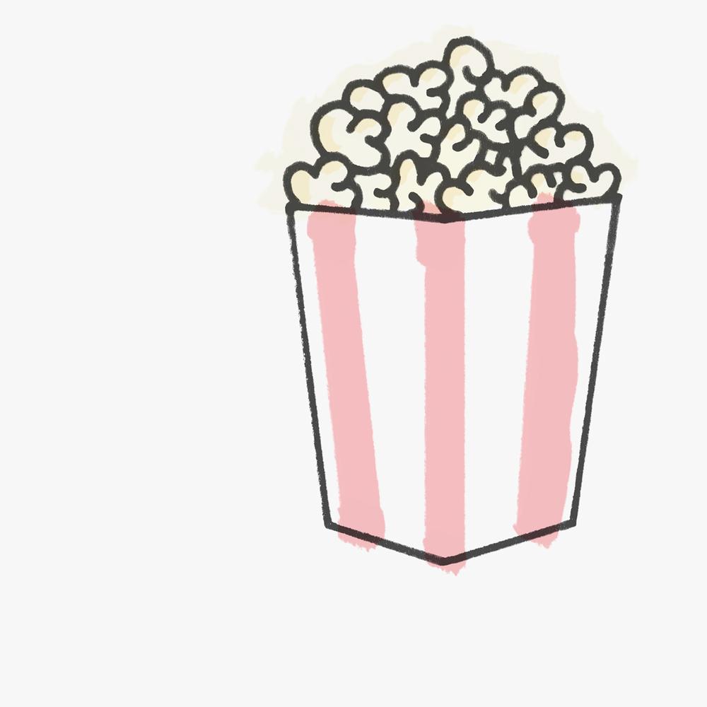 KattiWebseite_Icons_SCRIPTWRITING_02_Cinema_sRGB.jpg