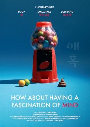FascinationOfMind_Poster.jpg