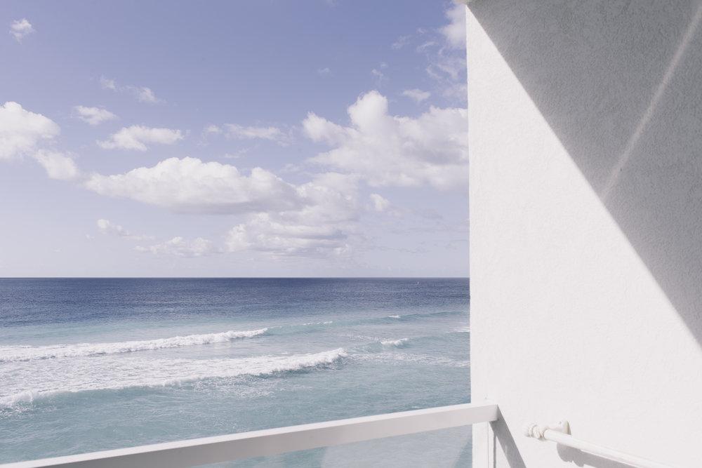 Caribbean 2019