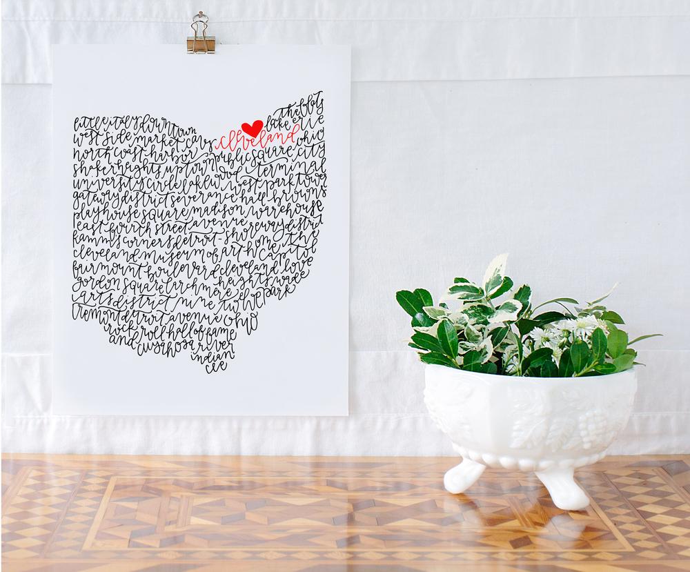 Cleveland Illustration - Wide Shot.jpg