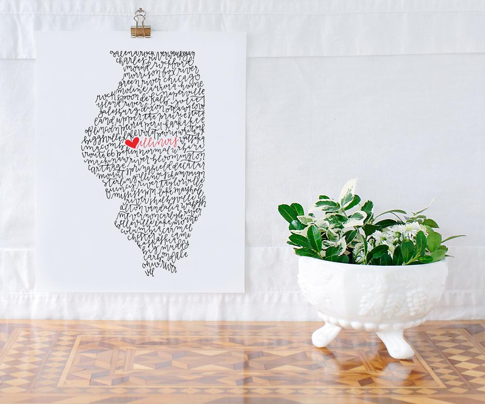 Illinois---Wide-Shot.jpg