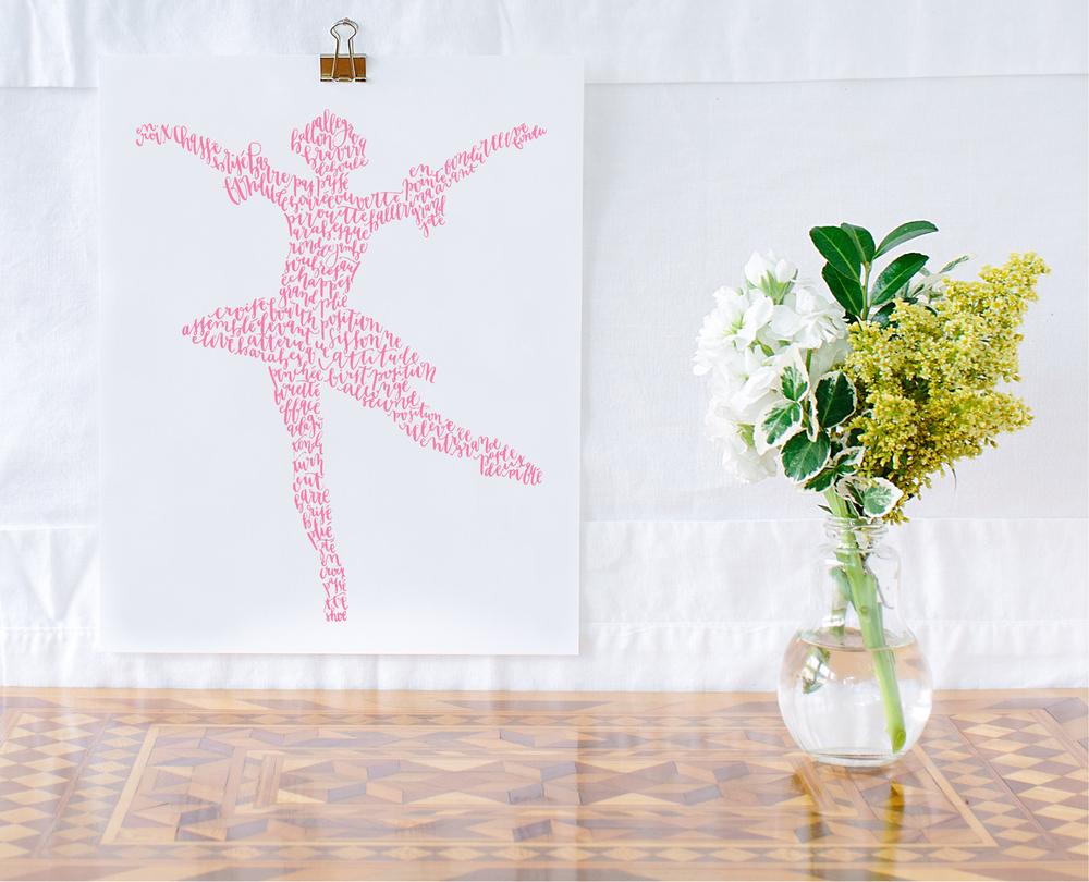 Ballerina---Wide-Shot.jpg