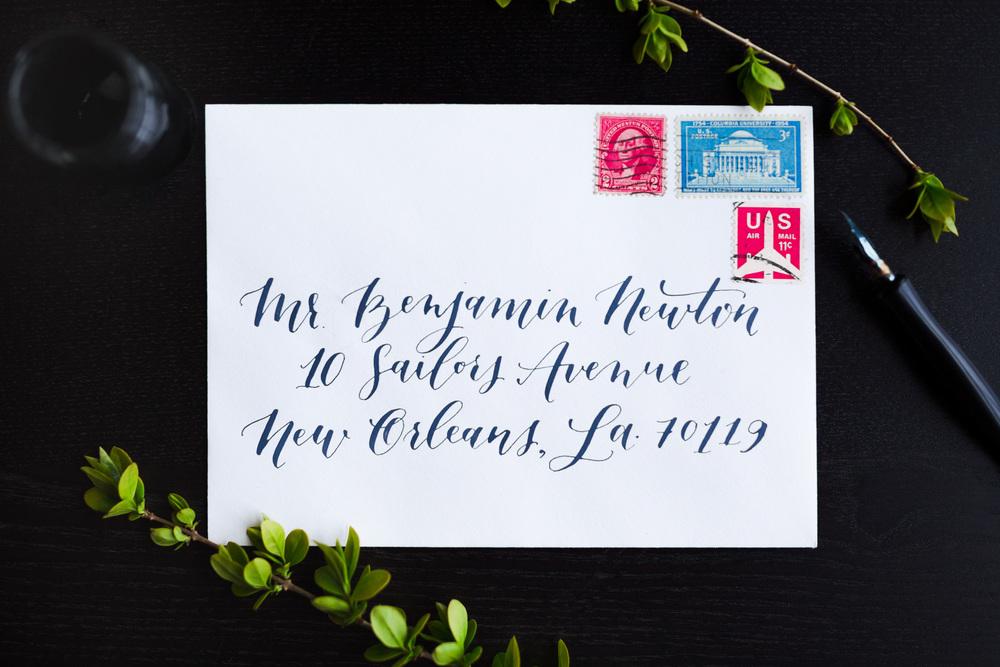 Calligraphy Styles - Seven & Seven.jpg