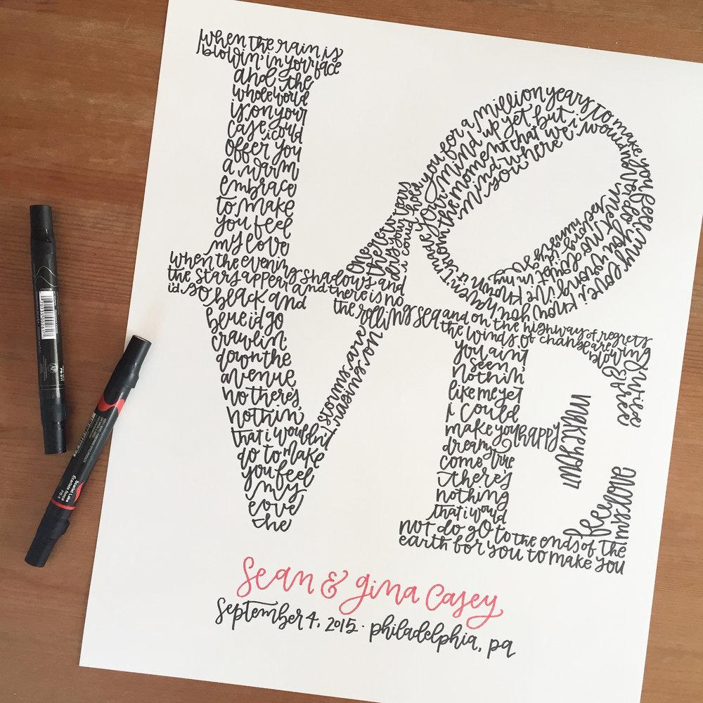 LOVE Illustration - Feel my Love.jpg