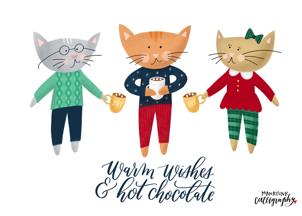 Warm Wishes Hot Chocolate PNG.png