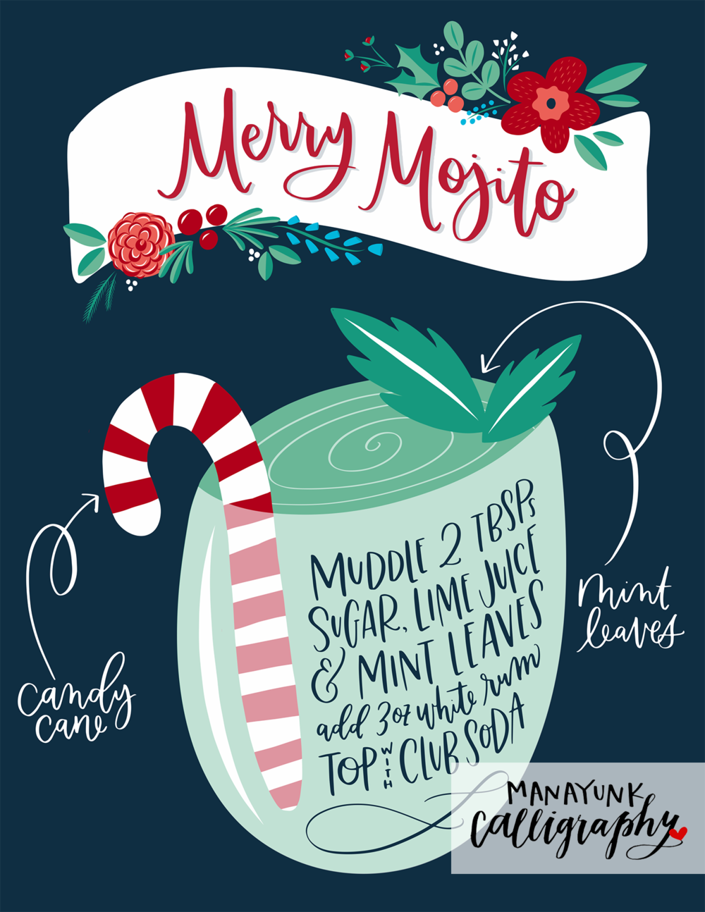 Merry Mojito.png