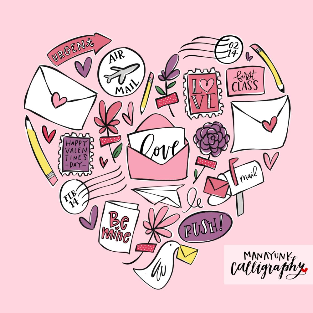 Sending Love PNG.png