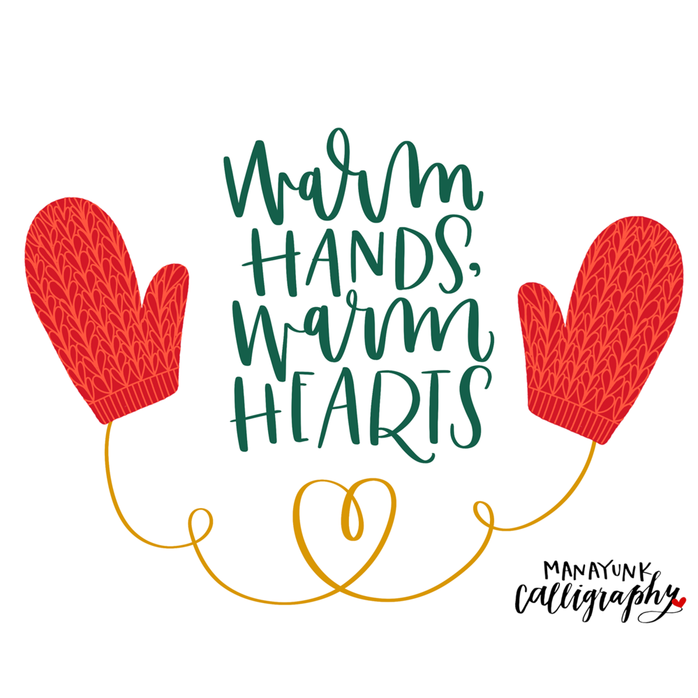 Warm Hands PNG.png