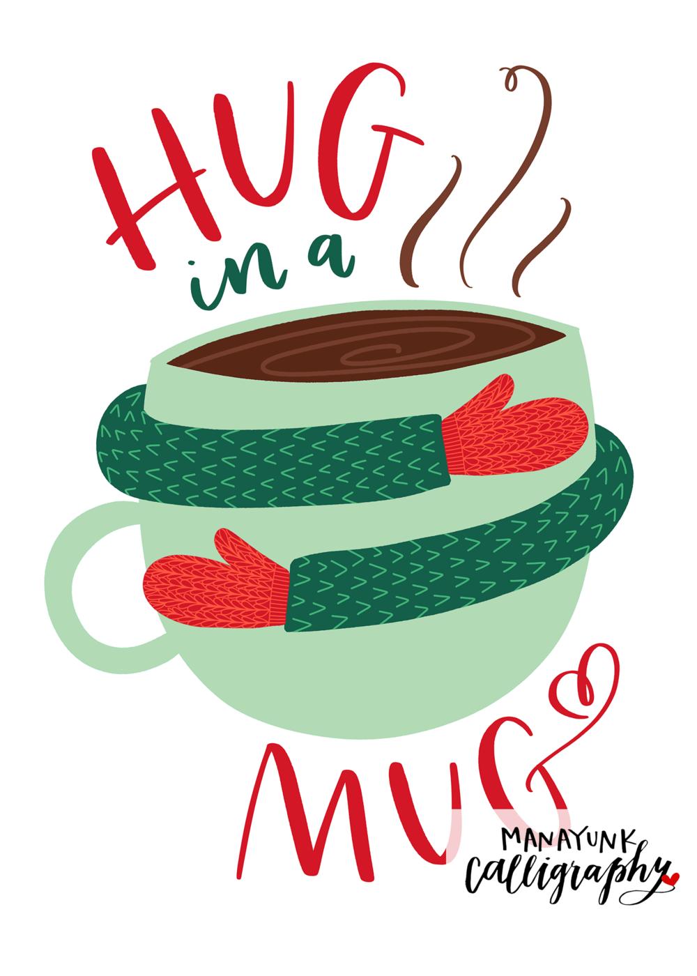 Hug in a Mug PNG.png
