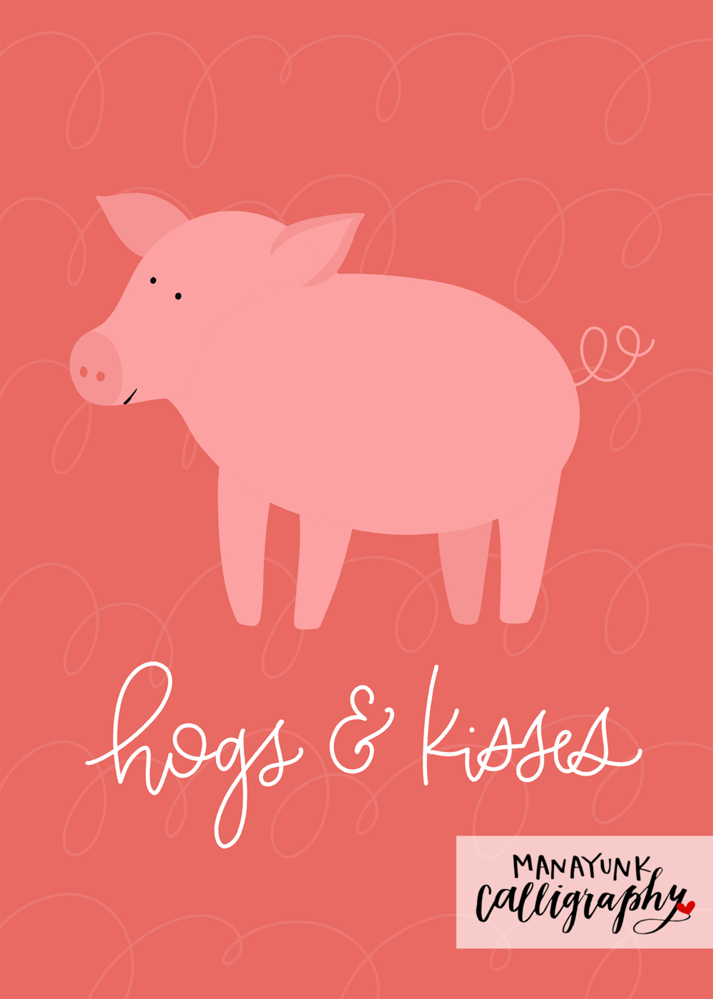 Farm Pig PNG.png