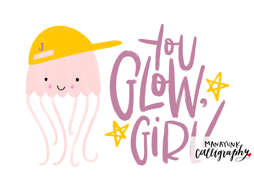 Glow Girl PNG.png