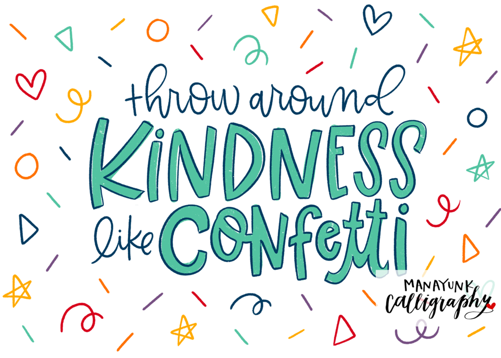 Kindness Confetti PNG.png